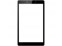 Geam Ecran Samsung Galaxy Tab A 8.0 (2019), Negru