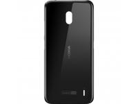 Capac Baterie Nokia 2.2, Negru