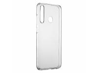 Husa TPU Huawei P40 lite E, Transparenta, Blister 51994006