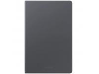 Husa Tableta Poliuretan Samsung Galaxy Tab A7 10.4 (2020), Gri, Blister EF-BT500PJEGEU