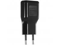 Incarcator Retea USB iMyMax TCH MM-002, 2 A, Negru, Blister