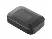 Kit Reparatii OEM pentru telefon, 59 in 1, Blister