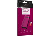 Folie Protectie Ecran MyScreen 8 inci pentru Tableta, 148x220mm,  Sticla securizata, Blister
