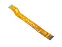 Banda Placa QL1022_LINKFPC Huawei P9 lite mini