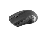 Mouse Wireless SBOX WM-373B, 3D optic, 800 DPI, Negru