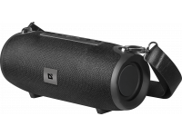 Boxa Portabila Bluetooth Defender Enjoy S900, 10W, BT/FM/TF/USB/AUX, Neagra, Blister