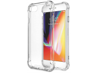 Husa TPU OEM Antisoc pentru Xiaomi Mi 10 Lite 5G, Transparenta