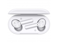Handsfree Casti Bluetooth OnePlus Buds Z, Alb, Blister 5481100053