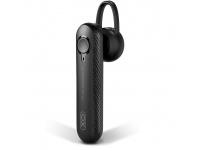 Handsfree Casca Bluetooth XO Design BE11, Negru