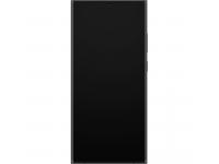 Display - Touchscreen Samsung Galaxy Note 20 Ultra 5G N986, Cu Rama, Negru (Mystic Black) GH82-23596A