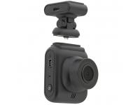 Camera Auto Tellur Dash Patrol DC1, FullHD 1080P, Neagra, Blister TLL711001