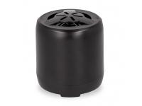 Mini Boxa Bluetooth Setty GB-300, Neagra, Blister