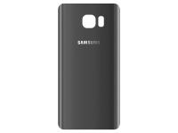 Capac Baterie Samsung Galaxy Note5 N920, Gri Inchis