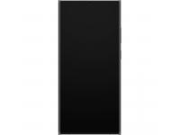 Display - Touchscreen Samsung Galaxy Note 20 Ultra 5G N986, Cu Rama, Alb GH82-23596C