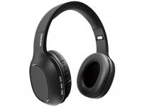 Handsfree Casti Bluetooth Dudao X22 Pro, Bluetooth 5.0, Negru, Blister