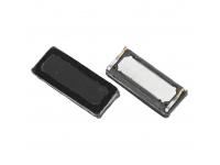 Difuzor Sony Xperia XA1 Plus