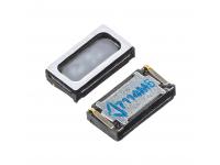 Difuzor Sony Xperia XZ1
