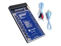 Alimentator Baterie Sunshine SS-915