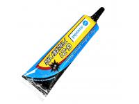 Adeziv Lichid Sunshine G-21, 50 ml, Negru, Blister