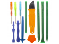 Kit Reparatii Sunshine SS-5101, 12 in 1