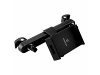 Suport Auto Magnetic Swissten S-GRIP, T1-OP, pentru tableta, Negru, Blister