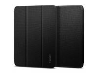 Husa Tableta TPU Spigen URBAN FIT pentru Apple iPad Air (2020), Neagra, Blister ACS01943