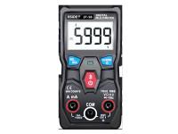 Aparat de Masura Digital OEM BSIDE ZT-5B, Conectare Bluetooth