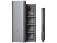 Surubelnita Xiaomi Electrica Mijia, 25 in 1
