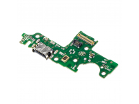 Placa Cu Conector Incarcare / Date - Microfon Huawei Enjoy 10s