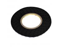 Banda Adeziva OEM, 5mm, 50m, neagra, Bulk