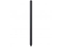 Creion Touch Pen Samsung Galaxy S21 Ultra 5G, S-Pen, Negru, Blister EJ-PG998BBEGEU