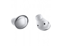 Handsfree Casti Bluetooth Samsung Galaxy Buds Pro, Argintiu, Blister SM-R190NZSAEUE