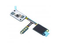 Buton Meniu Microcontact Samsung Galaxy J7 (2018) J737