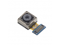 Camera Spate Samsung Galaxy A50 A505, 25MP, Cu banda