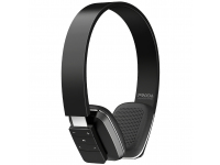 Handsfree Casti Bluetooth Proda Surround BH300, Negru, Blister