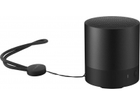 Boxa Portabila Bluetooth Huawei CM55, TWS, Neagra