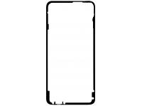 Adeziv Capac Baterie OEM pentru Huawei P30 lite