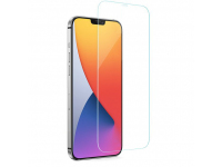 Folie Protectie Ecran UGREEN pentru Apple iPhone 12 / Apple iPhone 12 Pro, Sticla securizata, 2.5D, 9H