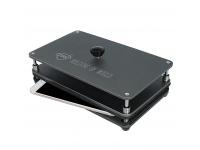 Matrita Presiune OEM TBK TBK201, Pentru Telefon, 200 x 120 mm, Blister
