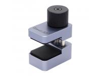Cleste Fixare QIANLI pentru LCD, Set 4 buc, Blister