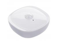 Lampa Veghe OEM LXL6004, LED, Senzor Miscare, 3000K, Alba, Resigilata