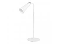 Lampa LED Remax RL-LT23, 3in1, Magnetic, Alba