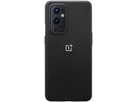 Husa OnePlus 9 PRO, Karbon, Neagra 5431100212