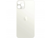 Capac Baterie Apple iPhone 11 Pro Max, Alb
