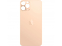 Capac Baterie Apple iPhone 11 Pro, Auriu
