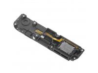Buzzer Motorola Moto G8 Power