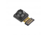 Camera Frontala Huawei P30 lite, Cu banda