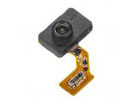 Senzor Amprenta Samsung Galaxy A41, Cu banda