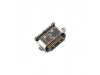 Conector Incarcare / Date Nokia 5.3