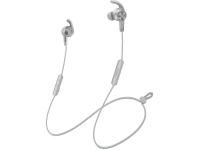 Casti Bluetooth Huawei Sport AM61, Moonlight Silver, Gri 55033515